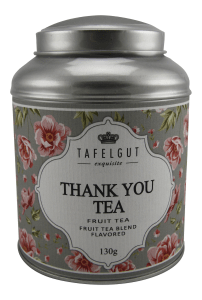 tafelglut-thee-thank-you