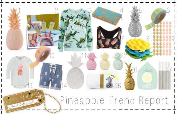 ananas-pineapple-trendreport-hippeshops