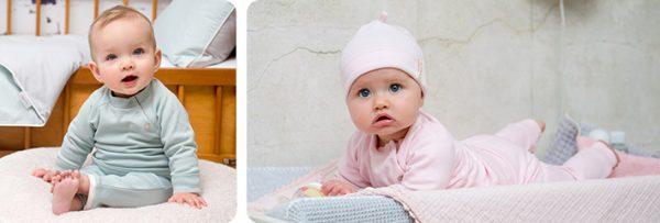koeka-babywear