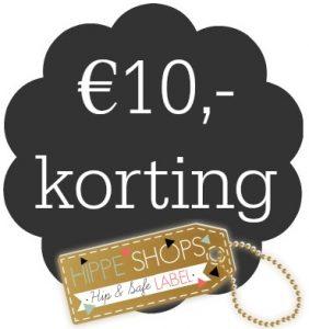 korting10euro