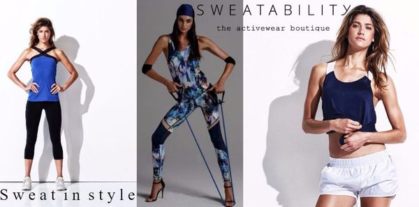 ActivewearboutiqueSweatability-Hippeshops