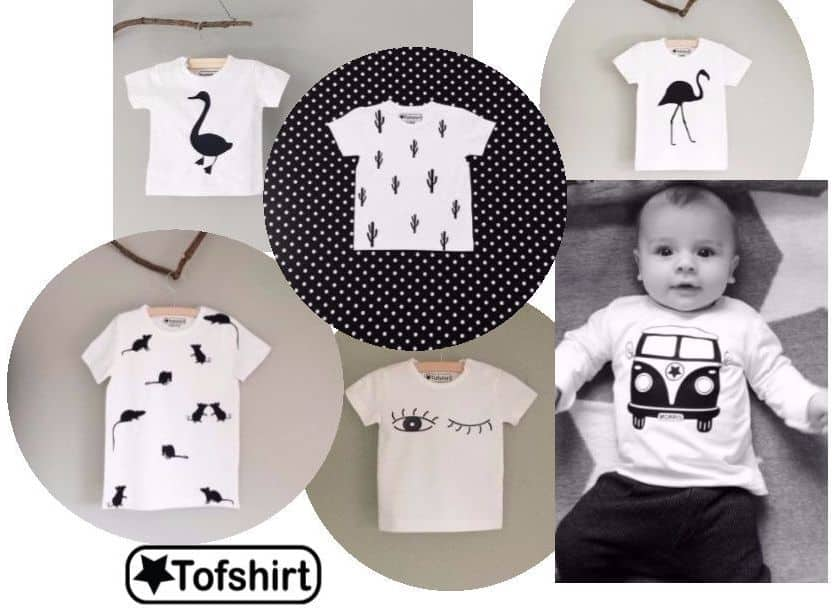 Collectie-Tofshirt-Hippeshops