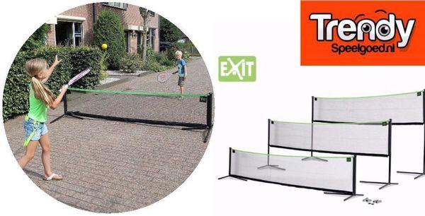 Exit Multisportnet-Trendyspeelgoed-Hippeshops