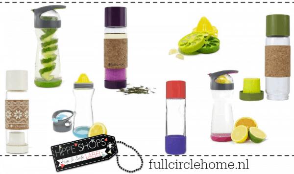 fullcirclehome-hippeshops
