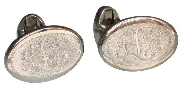 manchetknopen-graveren-sieraden-voor-vader-en-kind