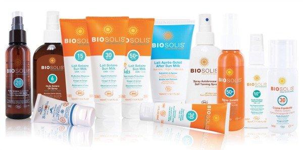 natuurlijke-zonproducten-van-biosolis-zonder-water-maar-m-t-verzorgende-alo-vera