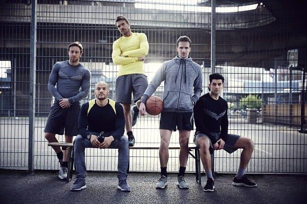 sportive-menwear-sweatability-hippeshops