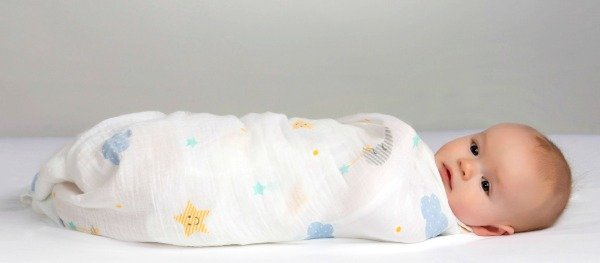 tweeonsgeluk-swaddle-baby