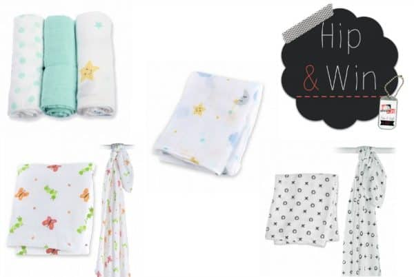 tweeonsgeluk-swaddle-giveaway