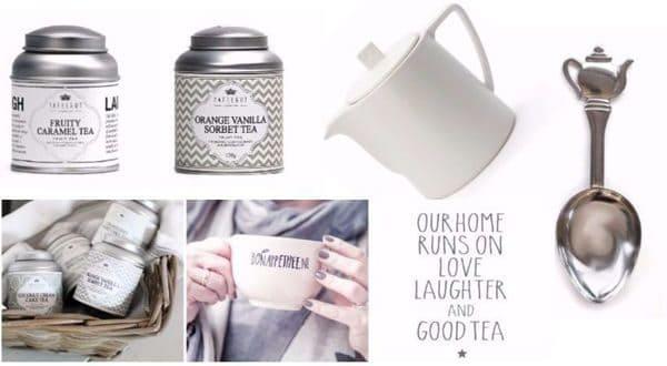 Tea-BonAppethee-Hippeshops