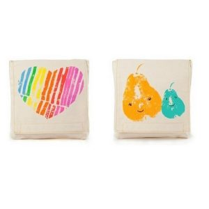 snack-pack-set-mama-love