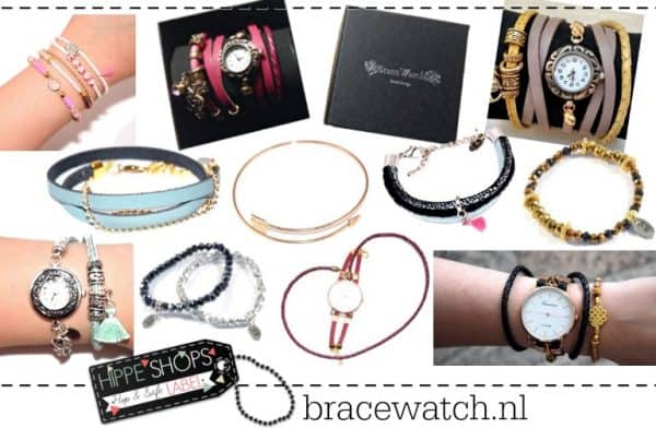 bracewatch-hippeshops
