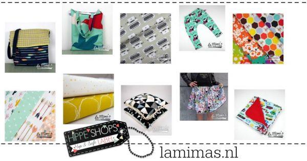 lamimas-hippeshops