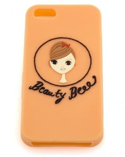 beautybeee-iphone