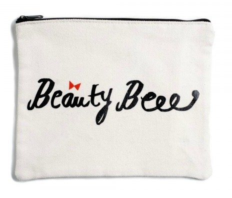 beees-beauty-bag
