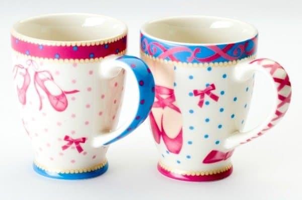 cupkes-theemokjes