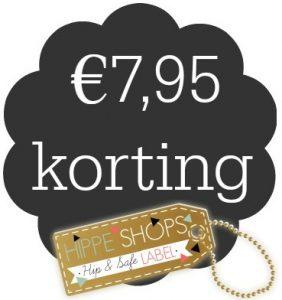 korting7-euro