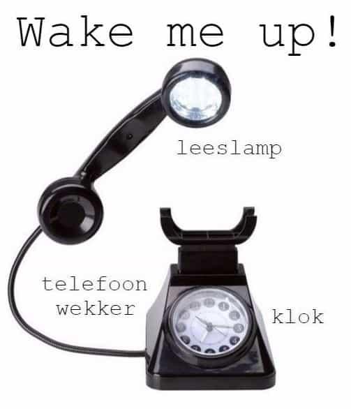 la-chaise-longue-wake-me-up-lamp-wekker-telefoon-kadogalerie-hippeshops