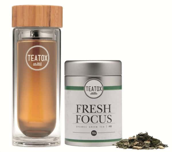 teatox-fresh-focus-to-go-set