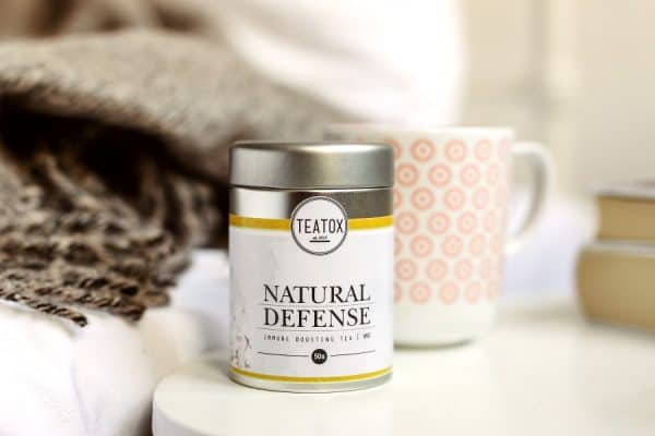 teatox-natural-defense-bio-green-tea-ginger