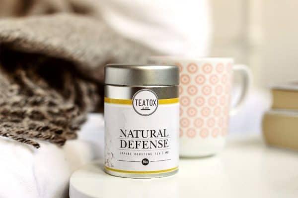 teatox-natural-defense-bio-green-tea-ginger