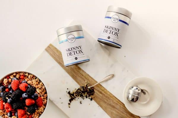 teatox-skinny-detox-bio-night-tea-of-bio-morgning-tea