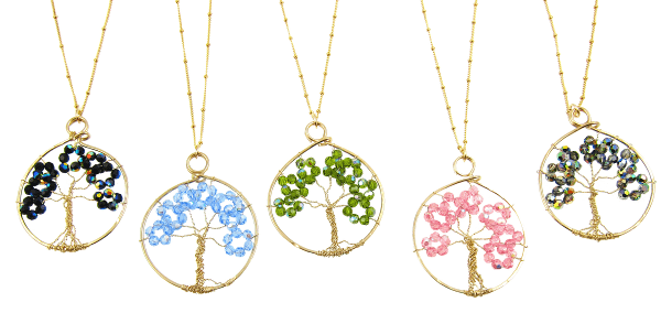 tree-of-life-swarovski-kettingen
