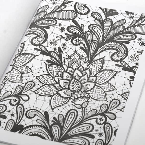 100pcadeau-colour-therapy-kleurboek-voor-volwassenen