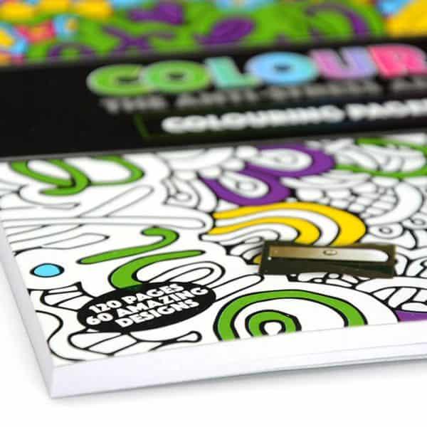 1pcadeau-colour-therapy-kleurboek-voor-volwassenen-6