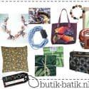 butik-batik-hippeshops