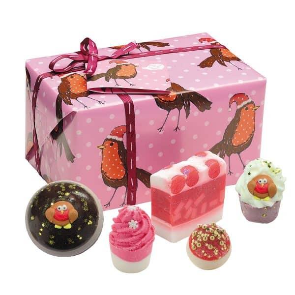 cadautjes-cadeauset-rockin-robin-voor-in-bad-cadeautjes