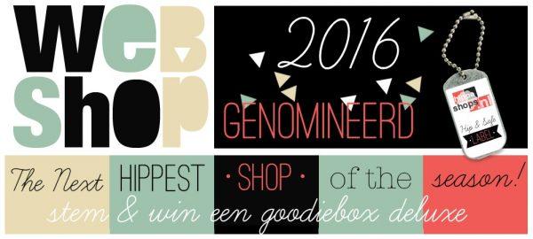 genomineerd-2016