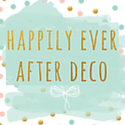 happily-everafter-deco-1