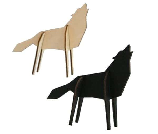 nordicliving-puzzel-wolf-small