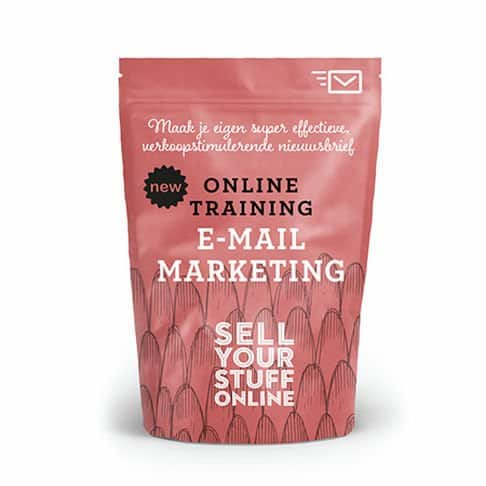 onlinetraining-emailmarketing