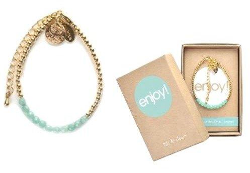 partyzz-enjoy-gift-armband