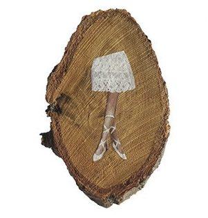 artwork-annet-scholten-illustration-women-legs-leukehebbies-hippeshops