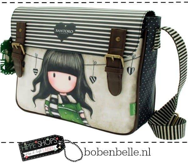 Bob & Belle – Trendy accessoires voor hippe kids