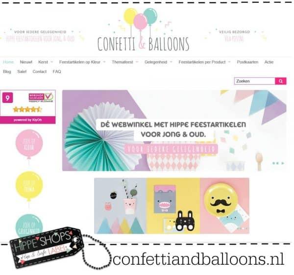 confettiandballoons-hippeshops