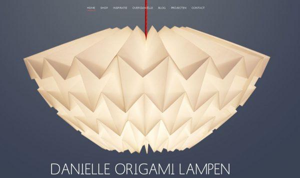 danielleorigamilampen-hippeshops-jpg