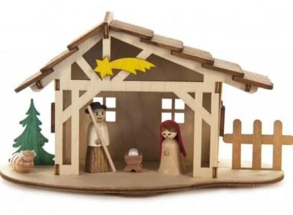 houtspul-diy-kerststal
