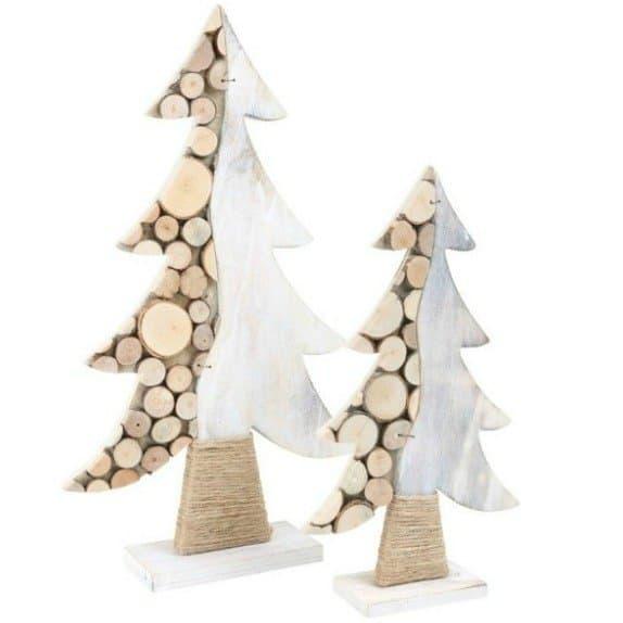 houtspul-kerstbomen-set-houtschijf