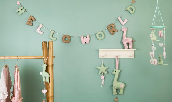 kiddycolors-verrast-met-nieuwe-collectie-decoratie-voor-hippe-kinderkamers