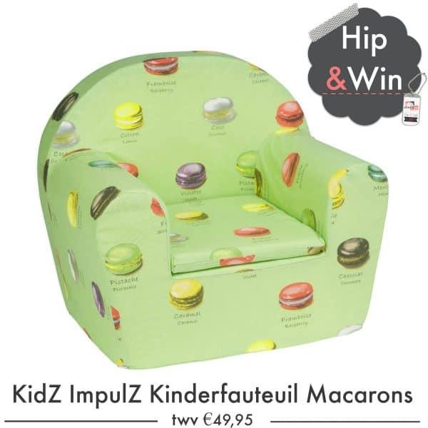 kidz-impulz-kinderfauteuil-macaron-koekies