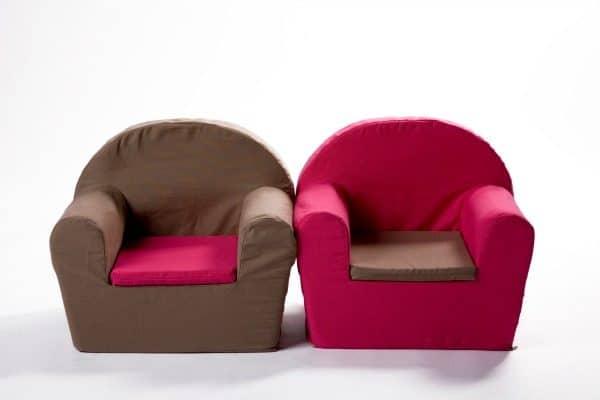 kidzimpulz-stoeltje-duo-kopie