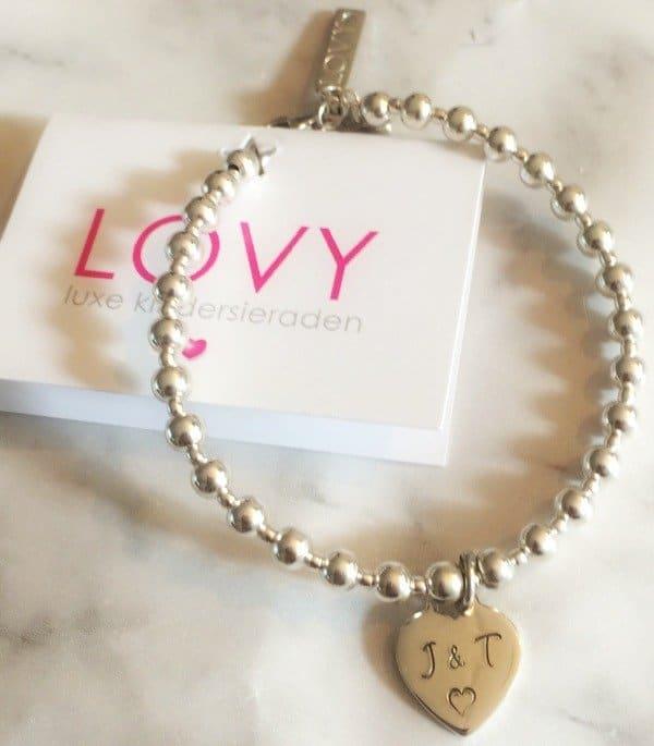 lovy-armband-11