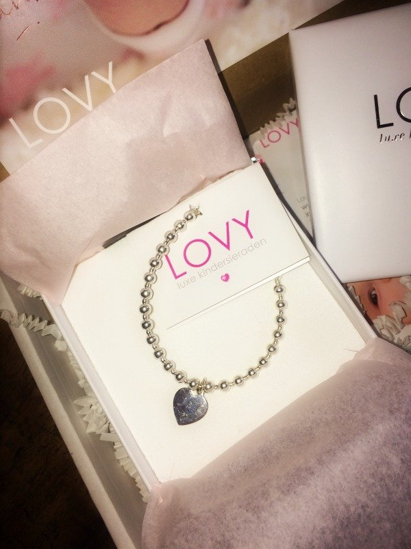 lovy-armband-geschenk