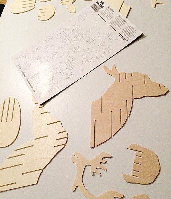 100pcadeau-houten-hertenkop-bouwpakket-details