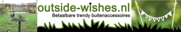 outside-wishes-nl