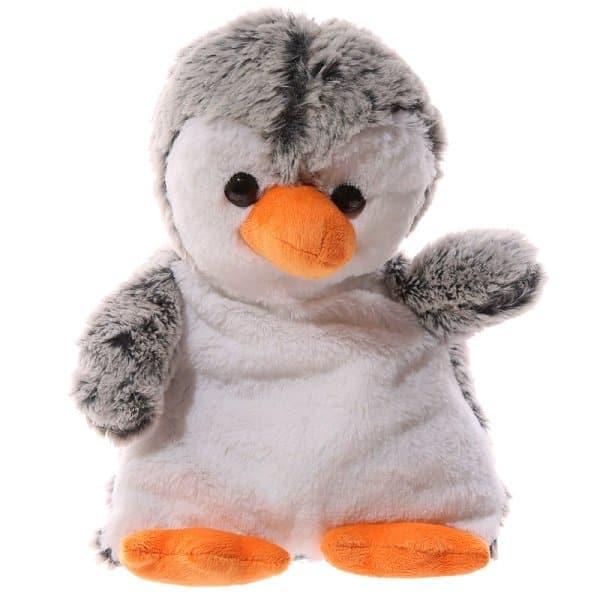Warmteknuffel-pinguin-Benikhip-hippeshops